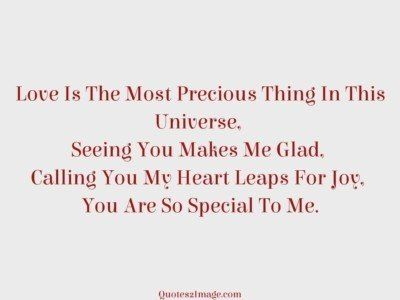love-quote-love-precious-thing