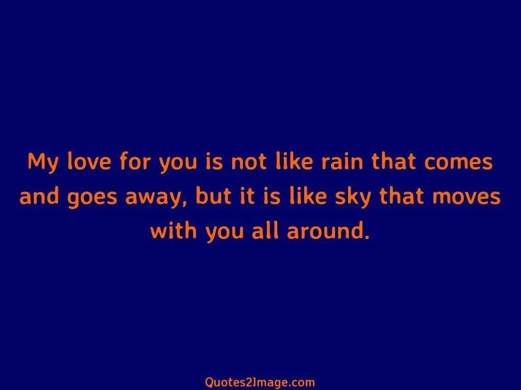 love-quote-love-rain-comes