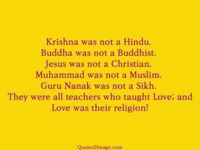love-quote-love-religion