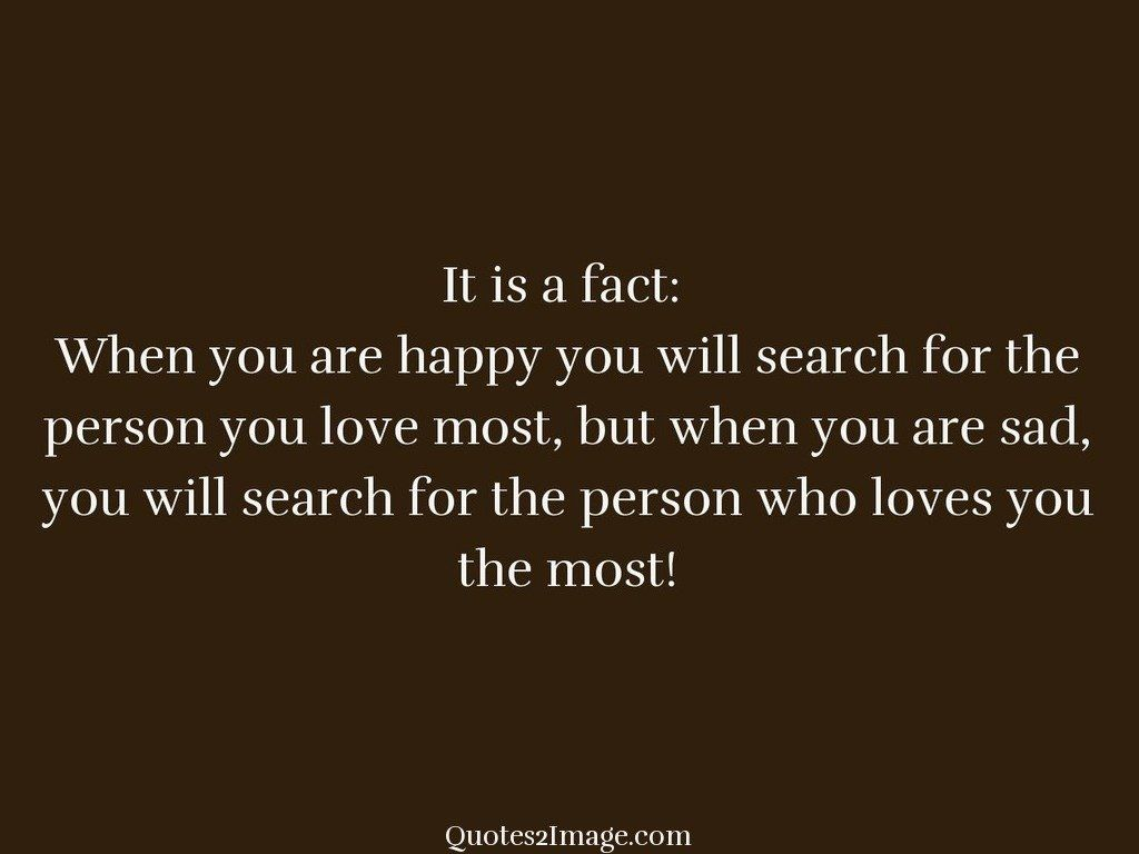 Search Love Quotes Loves You The Most  Love  Quotes 2 Image