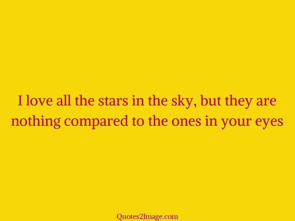 love-quote-love-stars-sky