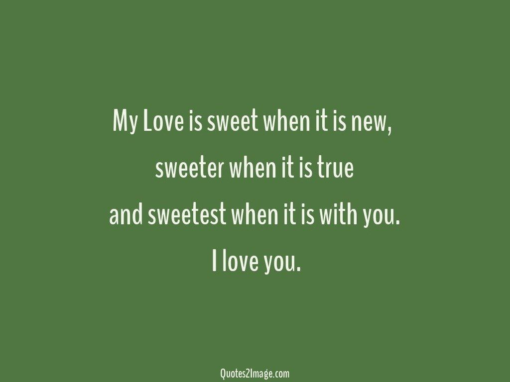 love-quote-love-sweet-new