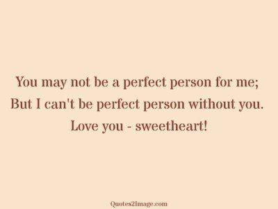 love-quote-love-sweetheart