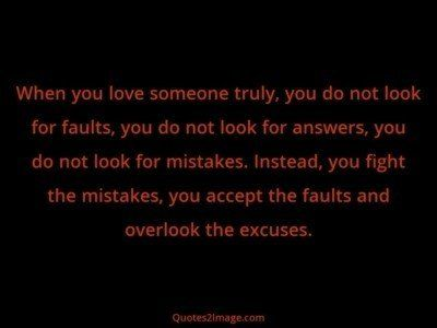 lovequotelovetruly
