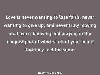 lovequotelovewantinglose