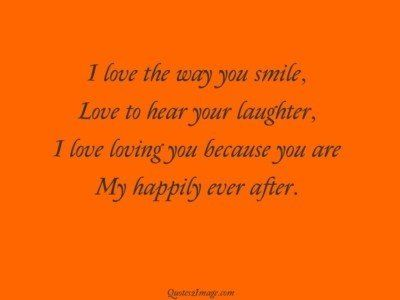 love-quote-love-way-smile