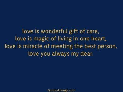 love-quote-love-wonderful-gift