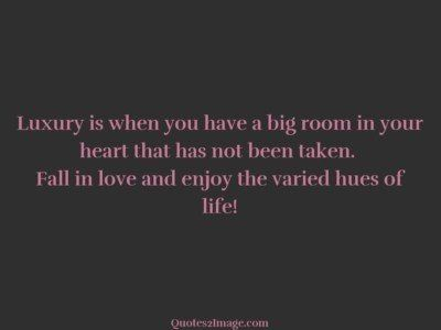 lovequoteluxurybigroom