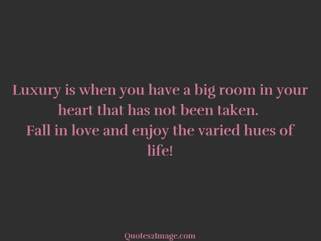lovequoteluxurybigroom