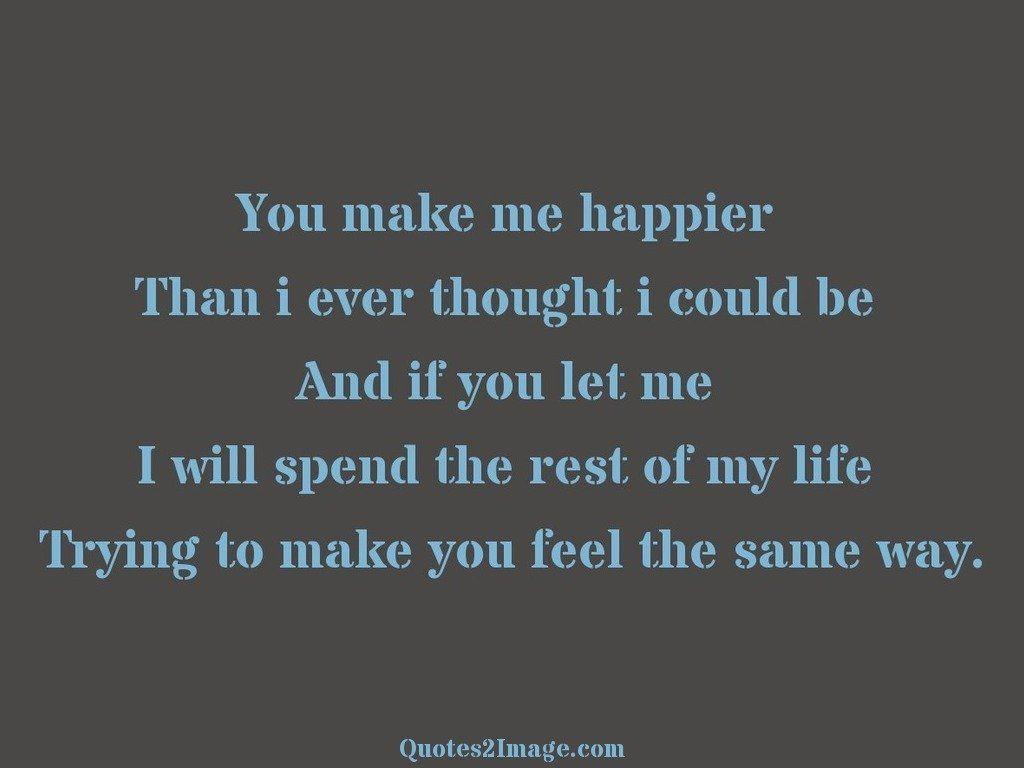 love-quote-make-happier