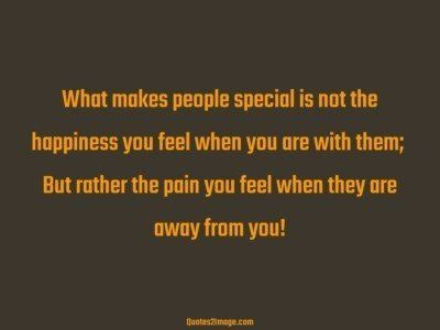 love-quote-makes-people-special