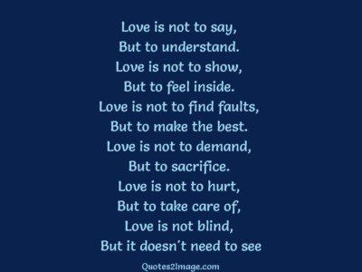 love-quote-need-see
