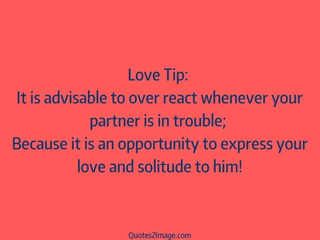 Opportunity to express love and solitude