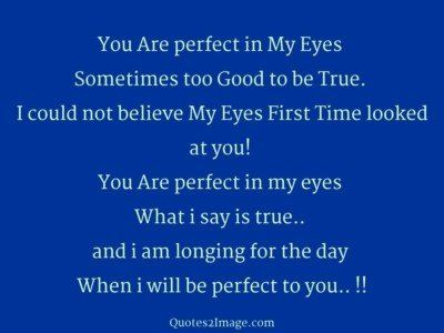 love-quote-perfect-eyes