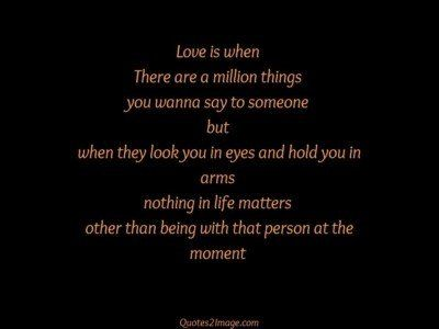 love-quote-person-moment
