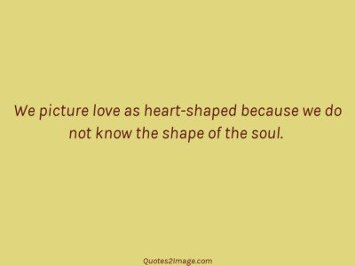 love-quote-picture-love