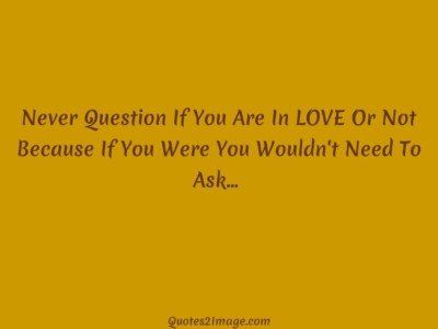 love-quote-question-love