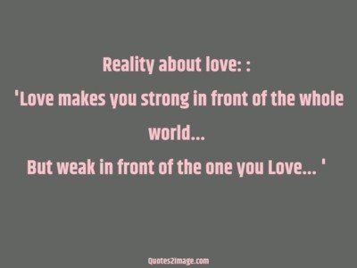 love-quote-reality-love