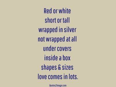 love-quote-red-white