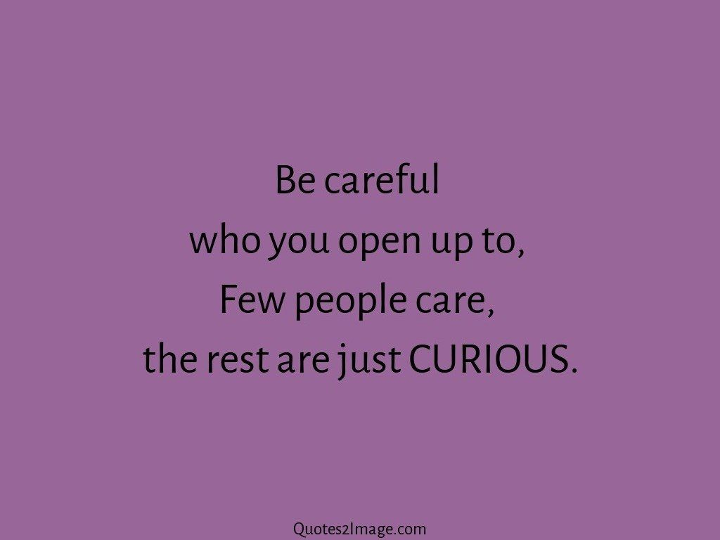 love-quote-rest-curious