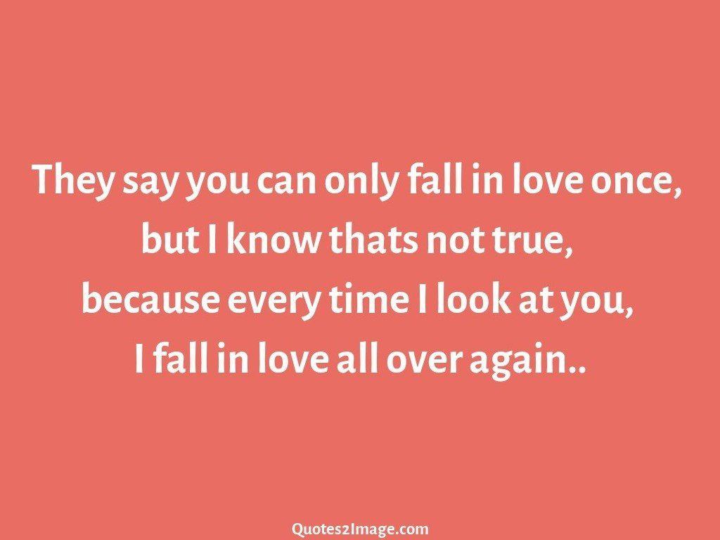 lovequotesayfalllove