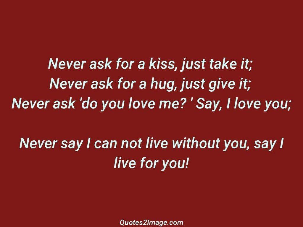 lovequotesaylive