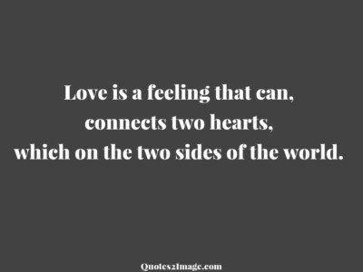 lovequotesidesworld