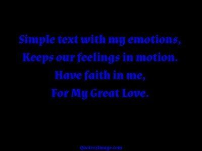love-quote-simple-text-emotions