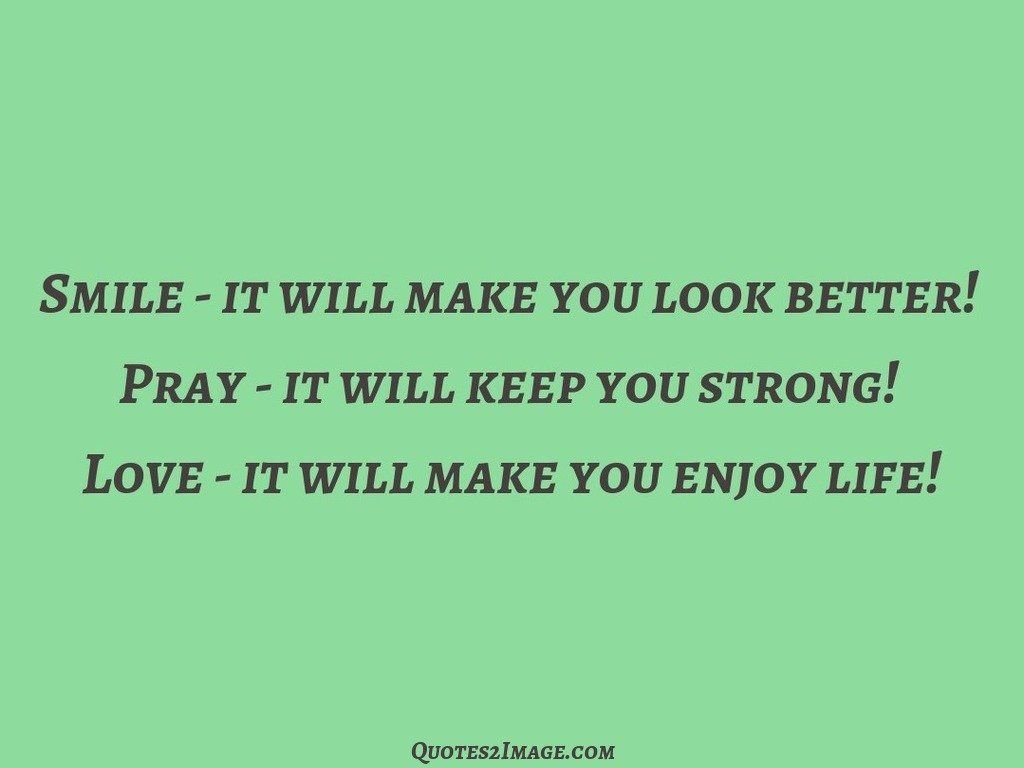 love-quote-smile-make-look