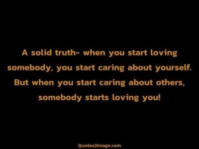love-quote-solid-truth-start