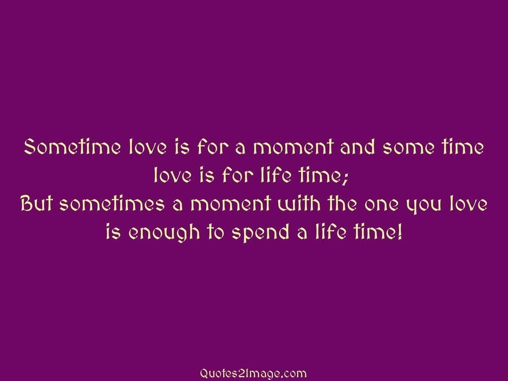 love-quote-sometime-love-moment