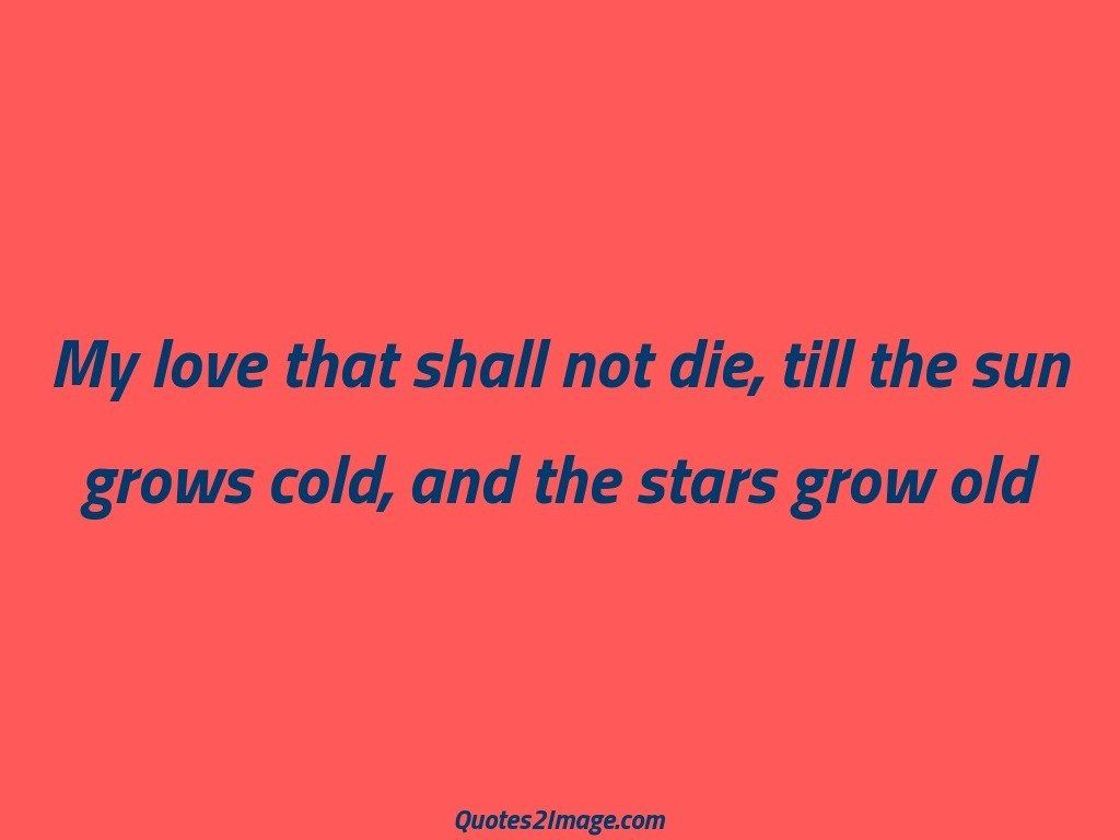 love-quote-stars-grow