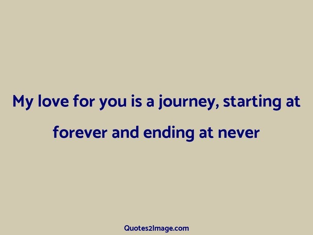 love-quote-starting-forever-ending