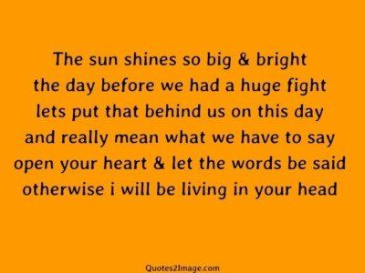 love-quote-sun-shines-big