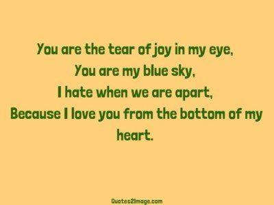 love-quote-tear-joy-eye
