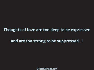 lovequotethoughtslovedeep