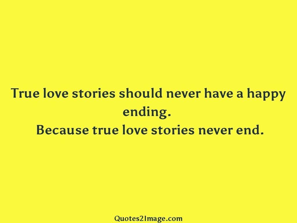 True Love Quote True Love Stories  Love  Quotes 2 Image