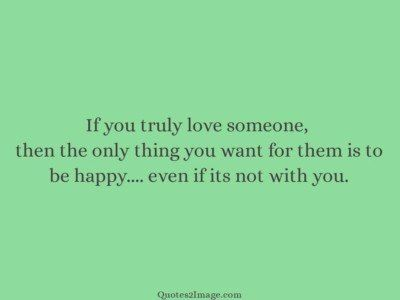 lovequotetrulylove