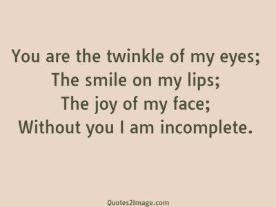 love-quote-twinkle-eyes