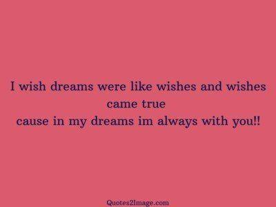 love-quote-wish-dreams-wishes