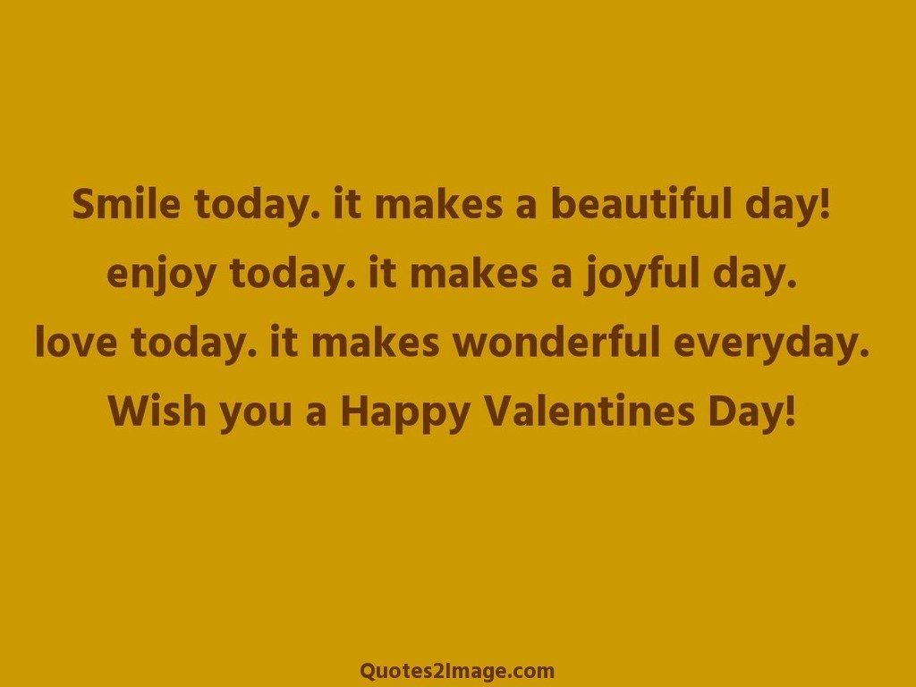 love-quote-wish-happy-valentines