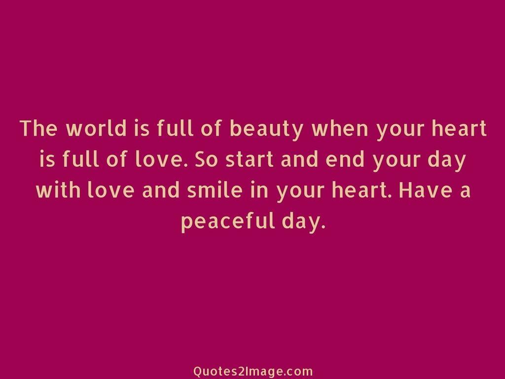 lovequoteworldfullbeauty