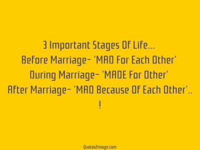 marriage-quote-3-stages-life