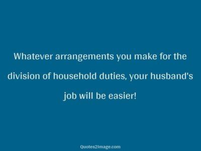 marriage-quote-arrangements-make-division