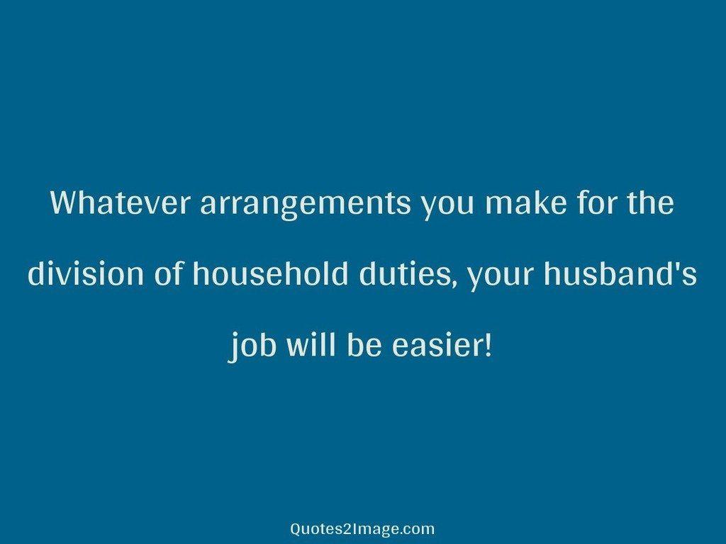 marriage-quote-arrangements-make-division