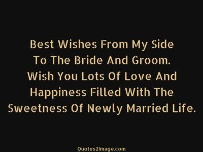 marriage-quote-best-wishes-side