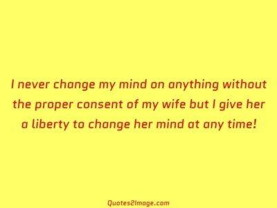 marriage-quote-change-mind-proper
