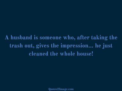 marriagequotecleanedwholehouse