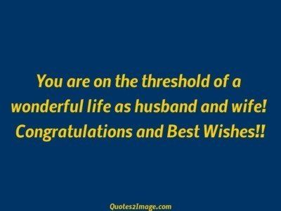marriage-quote-congratulations-best-wishes