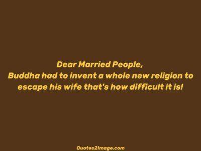 marriagequotedearmarriedpeople